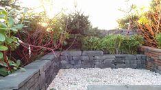 Stone Walling Naturel Grijs/Zwart 18 x 42 x 8 cm per 100 M2, Sidewalk, Patio, Outdoor Decor, Inspiration, Home Decor, Lawn, Biblical Inspiration, Decoration Home
