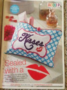 Britians No 1 Cross Stitcher Magazine November 2012 Issue 259 Kit UK | eBay