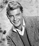 troy donahue - Bing Images