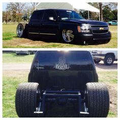 I need to change my pants. Trucks Only, New Trucks, Custom Trucks, Chevy Trucks, Dropped Trucks, Lowered Trucks, Hot Rod Trucks, Cool Trucks, 2011 Chevy Silverado