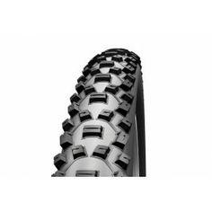 Schwalbe Unisex/ Erwachsene Rocket Ron Fahrradreife
