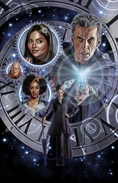 DOCTOR 12 PETER CAPALDI Doctor Who Amy Pond, Doctor Who Clara, Matt Smith Doctor Who, Peter Capaldi Doctor Who, Doctor Who Funny, Doctor Who Logo, Doctor Who Poster, Doctor Who Fan Art, Doctor Who Drawings