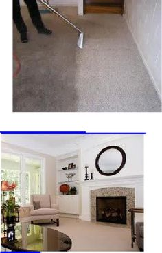 Carpet Cleaning Basics, carpet cleaning, rig cleaning, #cleaning, #stains, #carpet