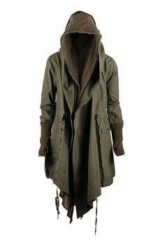Want this! #NicholAsk: