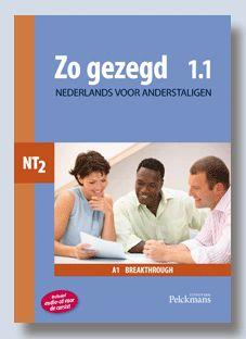 Zo Gezegd Online http://www.edumaticonline.com/learningmanager/_custom/zogezegd/
