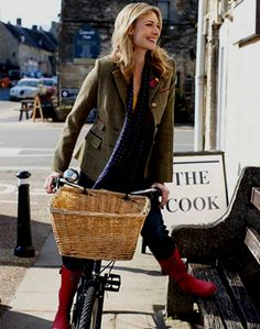 joules5 by {this is glamorous}, via flickr.