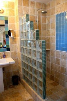 best bathroom remodel ideas on a budget that will inspire you 1 ~ mantulgan. best bathroom remodel ideas on a . Small Bathroom Decor, Bathroom Decor, Shower Remodel, Bathroom Remodel Shower, Bathrooms Remodel, Bathroom Makeover, Bathroom Design Small, Bathroom Remodel Designs, Bathroom Renovations