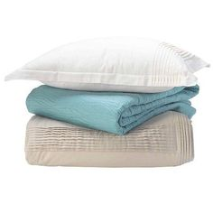 Company C Fountain Sheet Set Color: Driftwood, Size: Queen