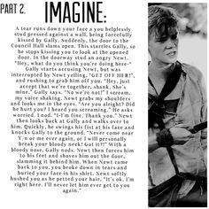 #NewtImagines #TMRImagines #TheMazeRunnerImagines #Newt #Imagines #Imagine #NewtImagine #TRMImagine