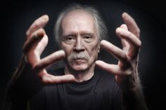 """""""Escape Artist: A Tribute to John Carpenter"""" was held a few years ago by American Cinematheque at the Aero Theater. In addition to being treated to a double feature of """"The Thing,"""" which is widely …"""