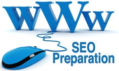 Preparing Your Website for SEO in 2014 - Purpose Advertising