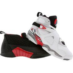 c48540c2021 Nike Jordan Collezione (Countdown Pack 15   8) 338152-991 -  329.99