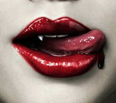 Vampires:True blood sookie stakhouse series book cover!!