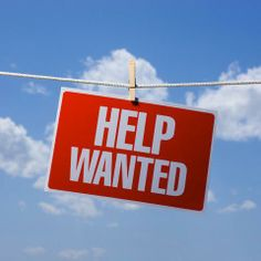 How To Recruit More #Volunteers  ampleearth.com