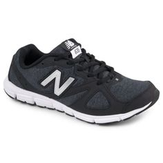 W635LB1 by NEW BALANCE Runners looking for lightweight cushioning and flexibility will love the W635 women's shoe by New Balance. The XLT® footbed channels impact shock into dynamic energy return, while the mesh upper offers breathable comfort.  @offbroadwayshoes.com