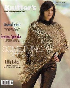 Knitter's (Winter 2004) by Rick Mondragon,http://www.amazon.com/dp/B001S00LN2/ref=cm_sw_r_pi_dp_utrAsb0RX60KNHDA