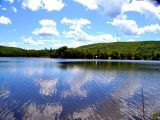 Maine Lake Properties The Most Fun, Best Investment!