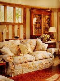 the english home - Google Search