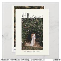 Holiday Photo Cards, Merry, Seasons, Holidays, Weddings, Holidays Events, Seasons Of The Year, Holiday, Wedding