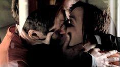 X-Files: William pt2- Mulder & Scully 2012 (au)