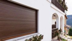Highest Quality Roller Shutters | Interior Designing Trends
