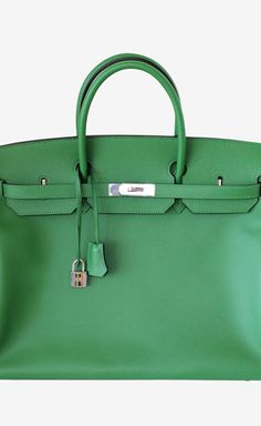 Is this what heaven looks like? #Hermes | Handbags | Pinterest ...