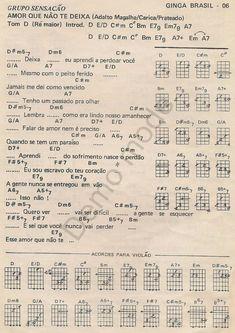 ginga brasil 47 Banjo, Sheet Music, Washington, Board, Lyrics, Washington State, Music Sheets, Planks, Banjos