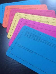 FREEBIE! Unit of math enrichment task cards for upper elementary and middle school math (Decimals and Exponents). Focuses on multiplying decimals, dividing decimals, and exponents. Includes 1-3 challenging problems for 6 different topics. Easy to print, copy, and use! Great for use in math workshop with advanced students or students who finish other work early! Intended for advanced 5th or 6th grade students or as review for 7th or 8th grade! Other units available in my TpT store!