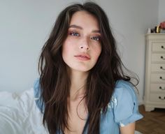 346k Followers, 421 Following, 346 Posts - See Instagram photos and videos from Jessica Clements (@jessmclements)