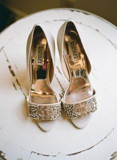 Οι 99 καλύτερες εικόνες του πίνακα Bridal shoes-Νυφικά παπούτσια ... 713b085e008