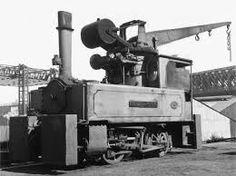 「steam locomotives superimposed」の画像検索結果