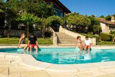 Ca' San Sebastiano: Agriturismo a Camino nel Monferrato - Piemonte   Wine resort e vacanze benessere in Piemonte. Resort Spa, Italy, San, Outdoor Decor, Italia
