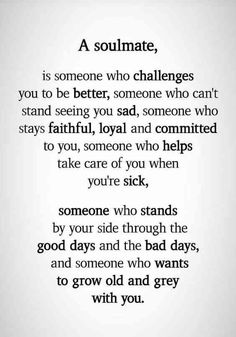 Love Quotes For Him Funny, Great Love Quotes, Finding Love Quotes, Soulmate Love Quotes, Love Quotes With Images, Romantic Love Quotes, Love Yourself Quotes, I Love You Quotes For Him Boyfriend, Finding Your Soulmate Quotes
