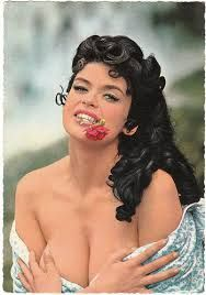 de guerre jayne mansfield\ - Google Search Jayne Mansfield, Bombshells, Cool Girl, Vintage Inspired, Collections, Google Search, Celebrities, War, Women