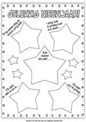 Home - meester Tim. Teaching Schools, Teacher Education, Scrapbook Templates, Bible Crafts, Eyfs, Christmas Crafts For Kids, Colouring Pages, Happy New Year, Back To School