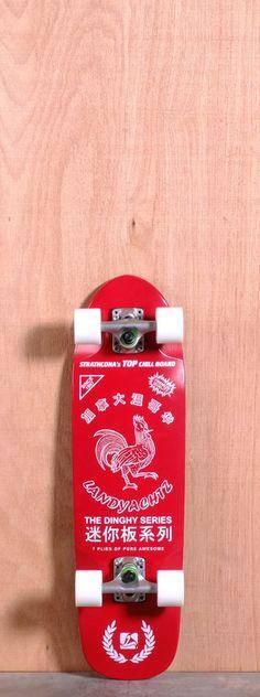 spin master del mar swimming pool bowl tech deck finger skateboard ramp rare - Skateboard Deckbank