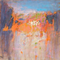 """Rick Stevens, The Beauty Within 