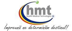 Health Medical Technology - Venim în întâmpinarea clientilor cu soluţii eficiente şi viabile prin completarea gamei noastre de produse.Toate acestea au ca scop multumirea clientilor nostri prin eficentizarea si sustinerea continuă a produsului medical de calitate.