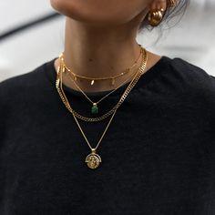 Cute Jewelry, Jewelery, Silver Jewelry, Jewelry Accessories, Jewelry Box, Jewelry Armoire, Jewelry Making, Jewelry Cabinet, Jewelry Dish