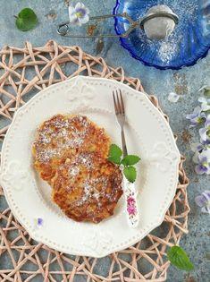 Almás rizstallér recept - Kifőztük, online gasztromagazin Bourbon, Paleo, Pork, Meat, Breakfast, Pie, Bourbon Whiskey, Kale Stir Fry