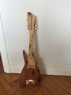 Ukulele Instruments de musique Haute-Garonne - leboncoin.fr