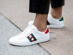 622efc7584e 30 Editor-Approved Statement Sneakers
