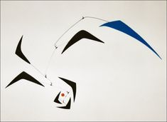 """""""Perihelion"""" - hanging mobile by Unigami"""
