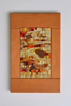 """Harvest"" (2013) 