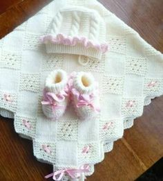 #alinti #kece #knitting #knittingaddict #knittingpattern #crochet #crochetlove #crochetblanket #crocheting #örgümodelleri #örnek #örgüaşkı #örgüoyuncak#amigurumi #paspas #cocukodasi #vintage #etamin #igneoyasi #elyapimi#hobi