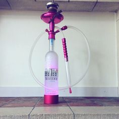 This one is for all of the ladies out there! www.ExclusiveHookahs.com