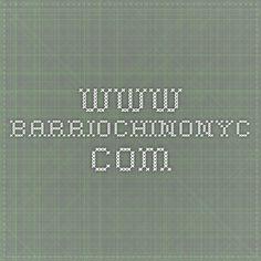 www.barriochinonyc.com