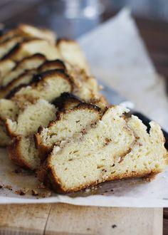 _MG_8601 Kuchen de masa