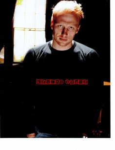 KM Kevin Mckidd, Movies, Movie Posters, Fictional Characters, 2016 Movies, Film Poster, Cinema, Films, Movie
