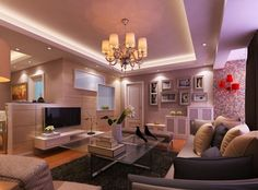 Alluring Pretty Living Rooms Design Pretty Living Room Latest Broadening Tastes The Living Room